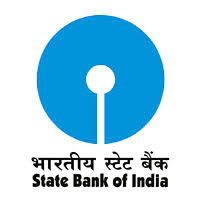 Recruitment of Specialist Cadre Officers in SBI on Regular Basis