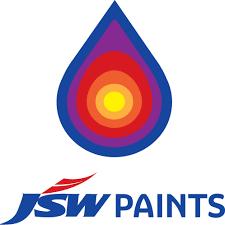 JSW Paints Job Vacancy