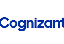 Cognizant Big Recritment
