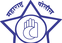 Maharashtra State Police Department Recruitment