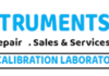 office assistance, Calibration Engineer/Technician, Marketing Engineers